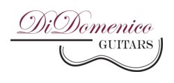DiDomenico Guitars